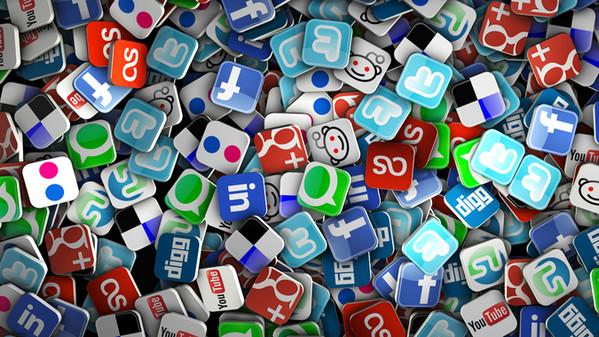social_network_9405