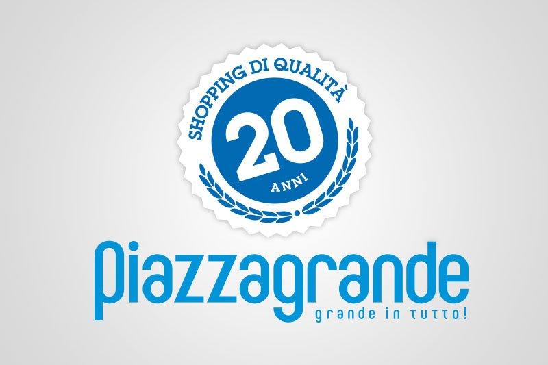 piazzagrande-20-anni