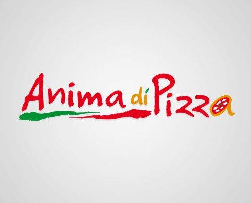 Anima-di-pizza-logo-diada