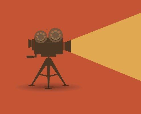 fare una video animazione