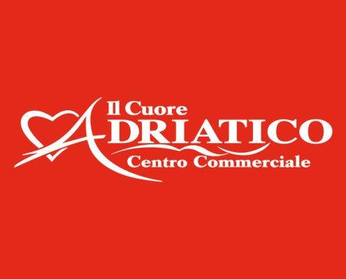 cuore-adriatico-logo-diada