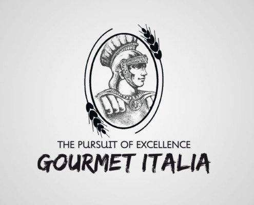 gourmet-italia-logo2