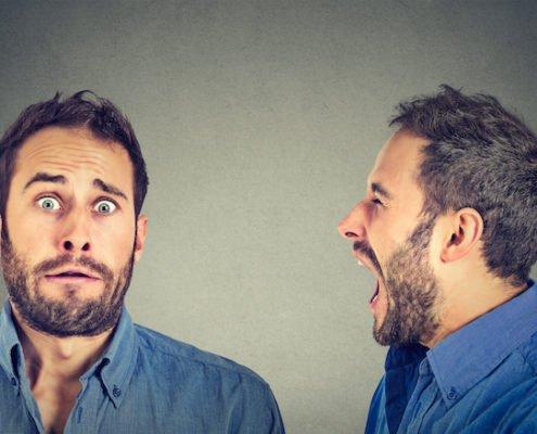 Sei consigli per il tuo primo incontro con il cliente