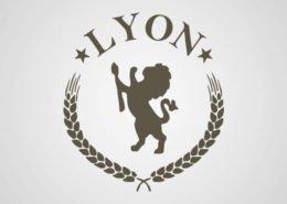 Birrificio Lyon Seiterre Salionze Valeggio sul Mincio